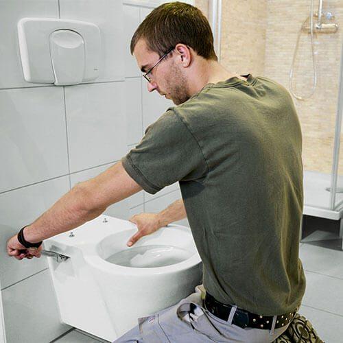 Loodgieter spoed-Plumber urgent