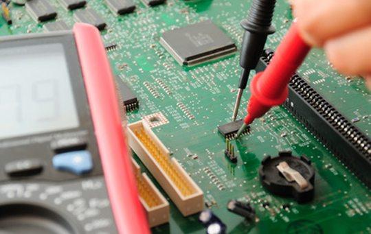 Computer-reparateur