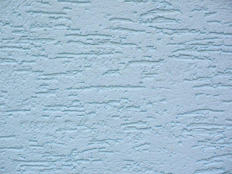 Stukadoor garantie - Plasterer guarantee