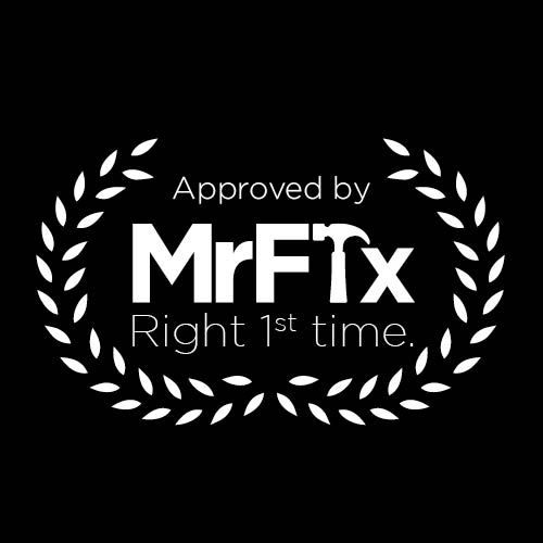 Approved by MrFix 2019