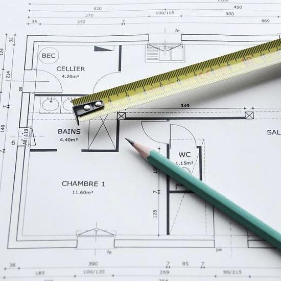 architect - garantie