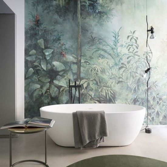 badkamer verbouwen - tarief