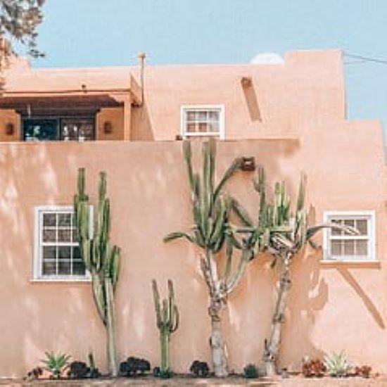 huis schilderen - garantie