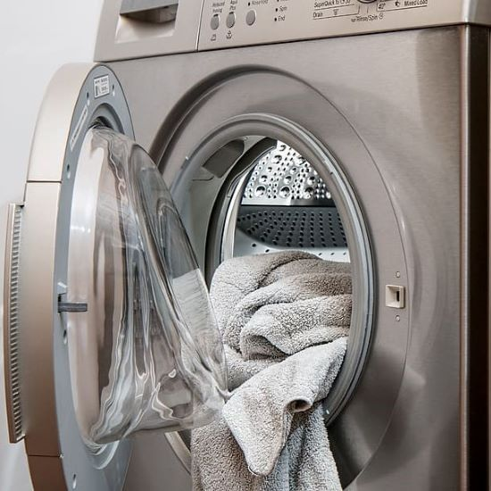 huishoudelijk apparaat - tarief