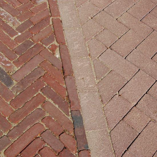 stratenmaker - garantie