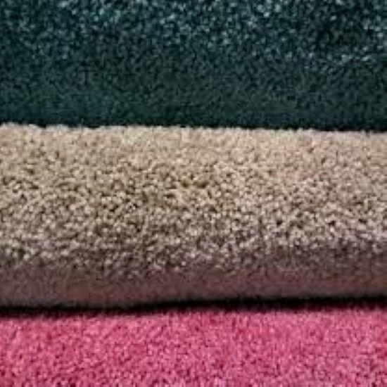 tapijt leggen - tarief