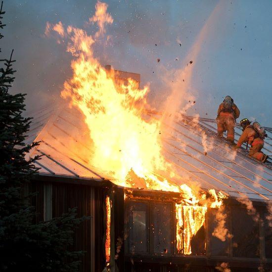 brandveiligheid-APK - slim