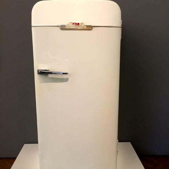 koelkast installeren - garantie