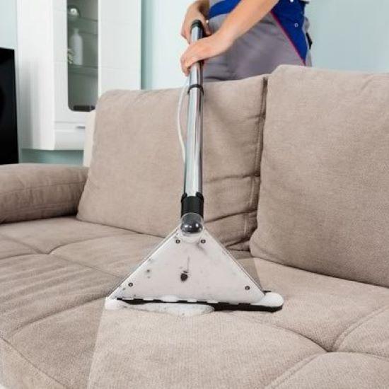 meubel reiniging - tarief