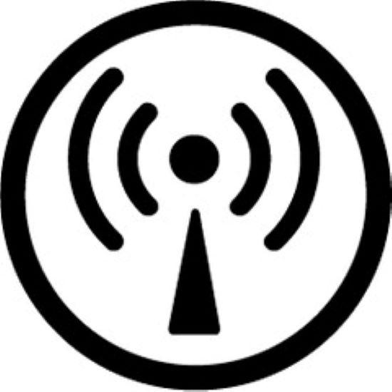 netwerk aanleggen - garantie