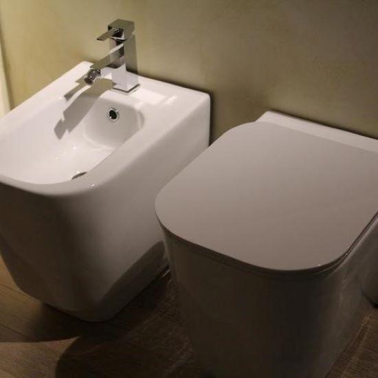 sanitair installeren - tarief