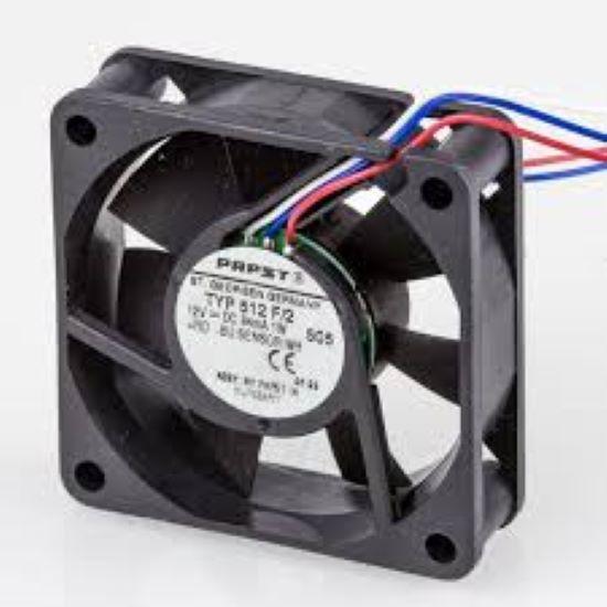 ventilator installeren - garantie