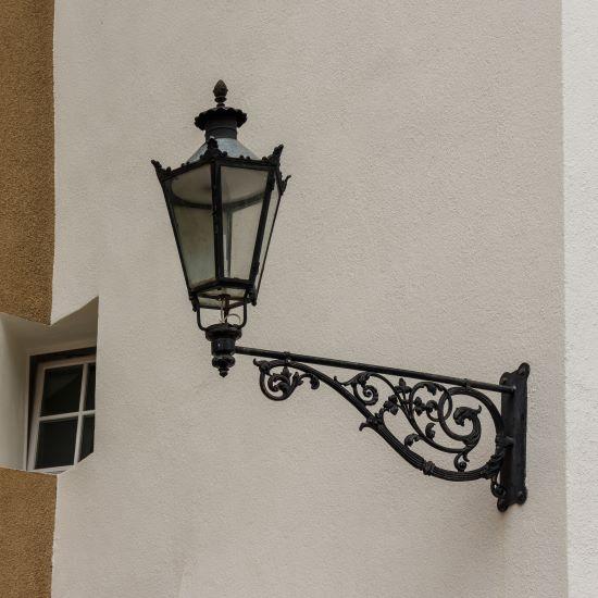 verlichting aanleggen - garantie