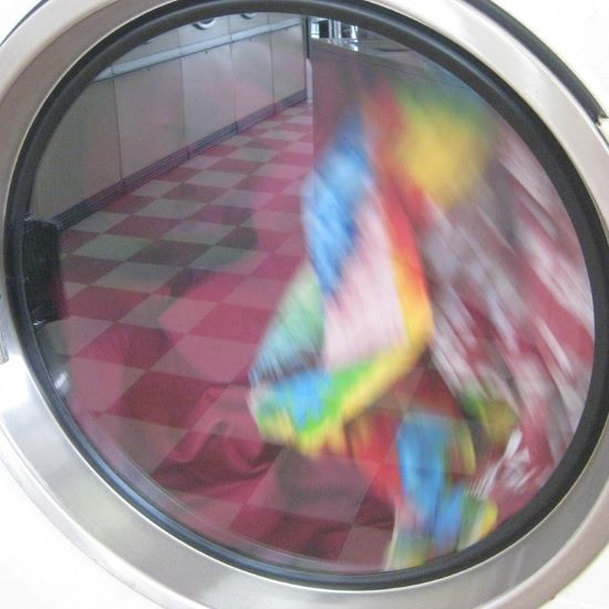 wasmachine installeren - tarief