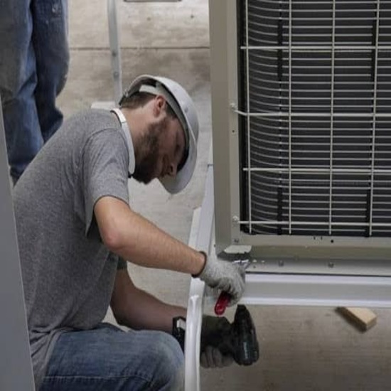 Aircon expert- Rate