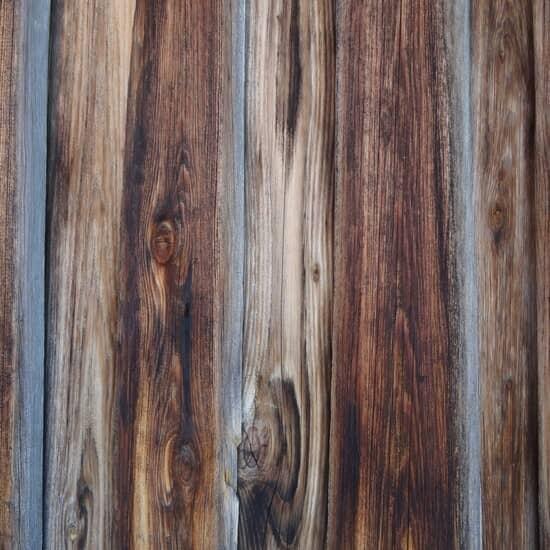 Paint exterior woodwork - Guarantee