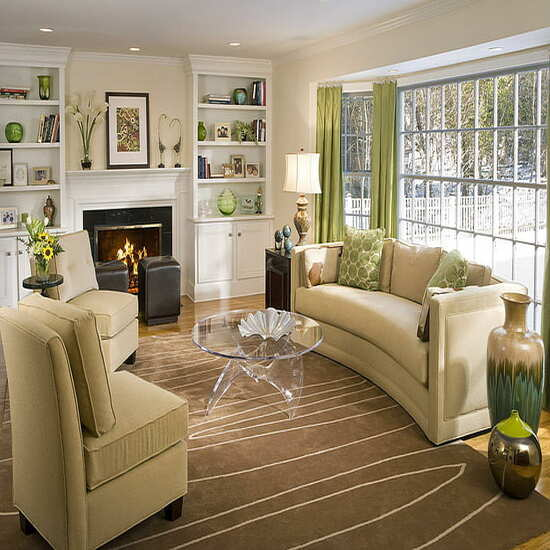 Paint room / apartment - Guarantee
