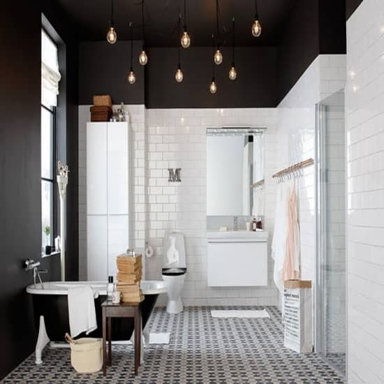 Paint walls / ceiling - Guarantee