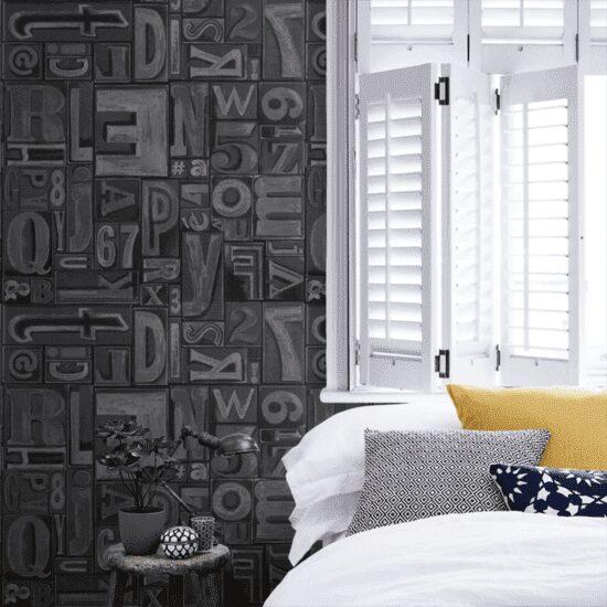 Applying fibre wallpaper - Rate