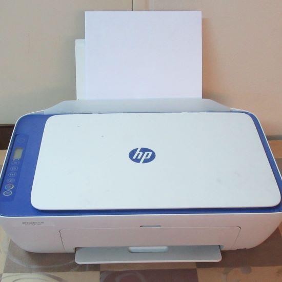 printer repareren - garantie